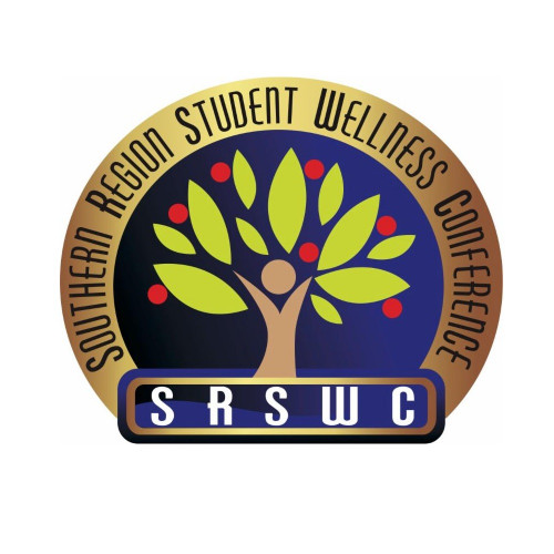 Southern Regional Student Wellness Conference