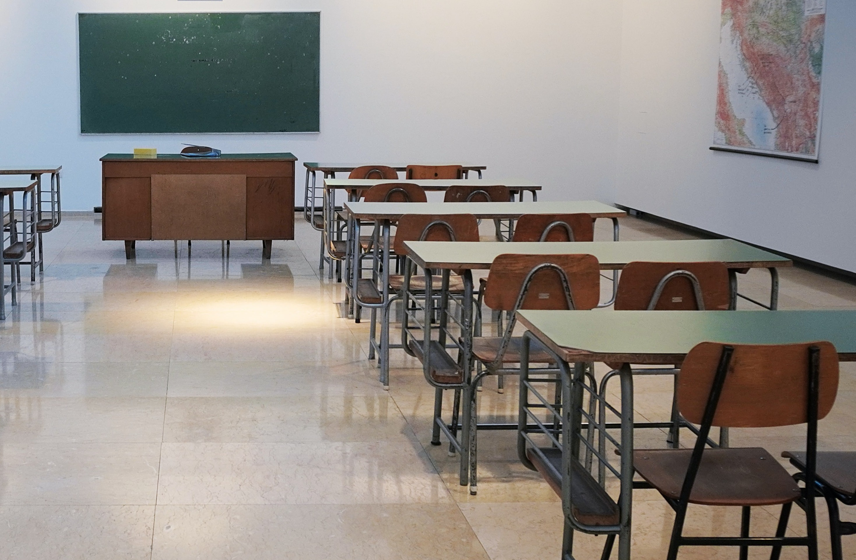 Attendance Playbook: Smart Solutions for Reducing Chronic Absenteeism
