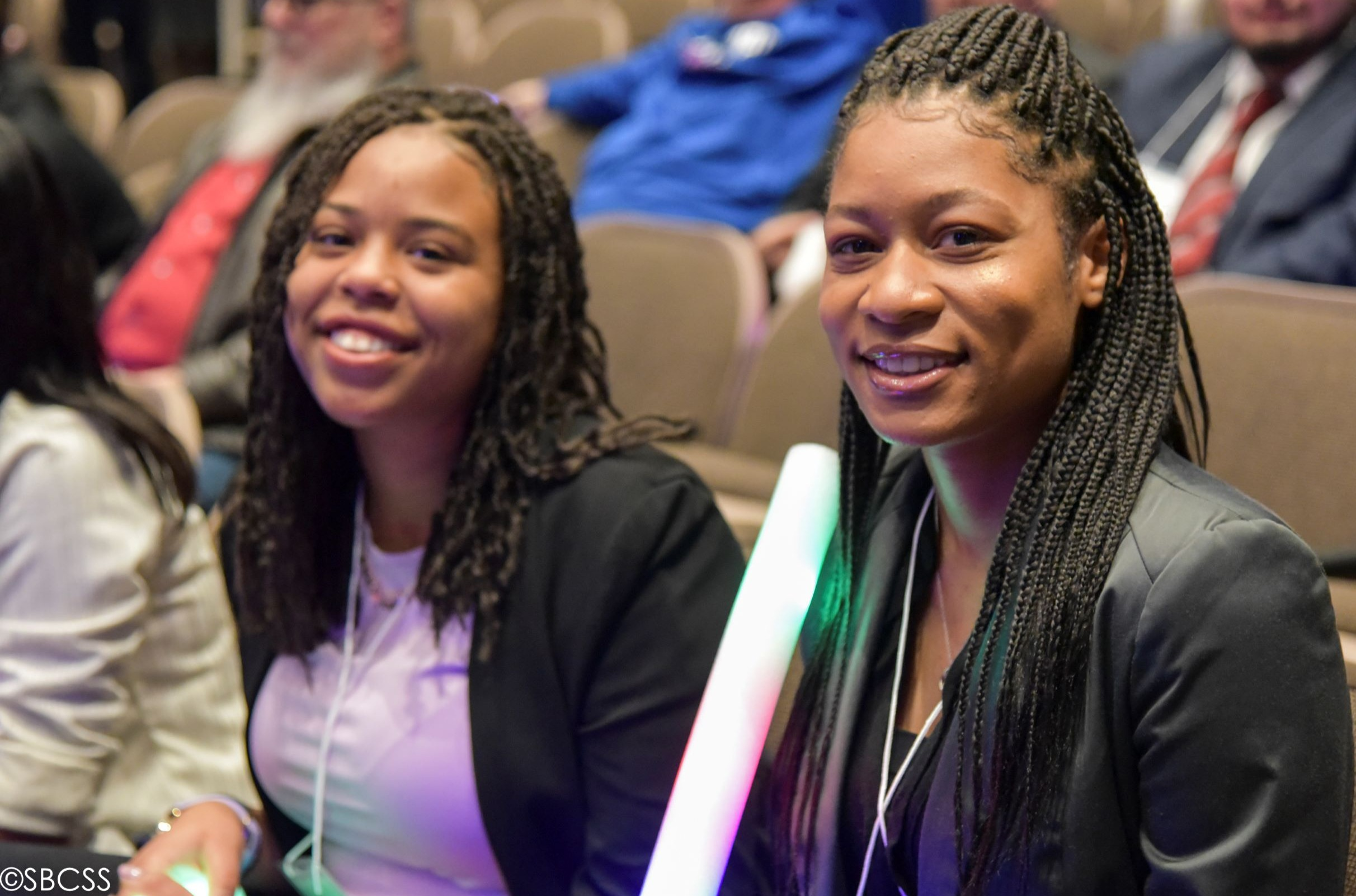 Relationships First: Creating Connections that Help Young People Thrive