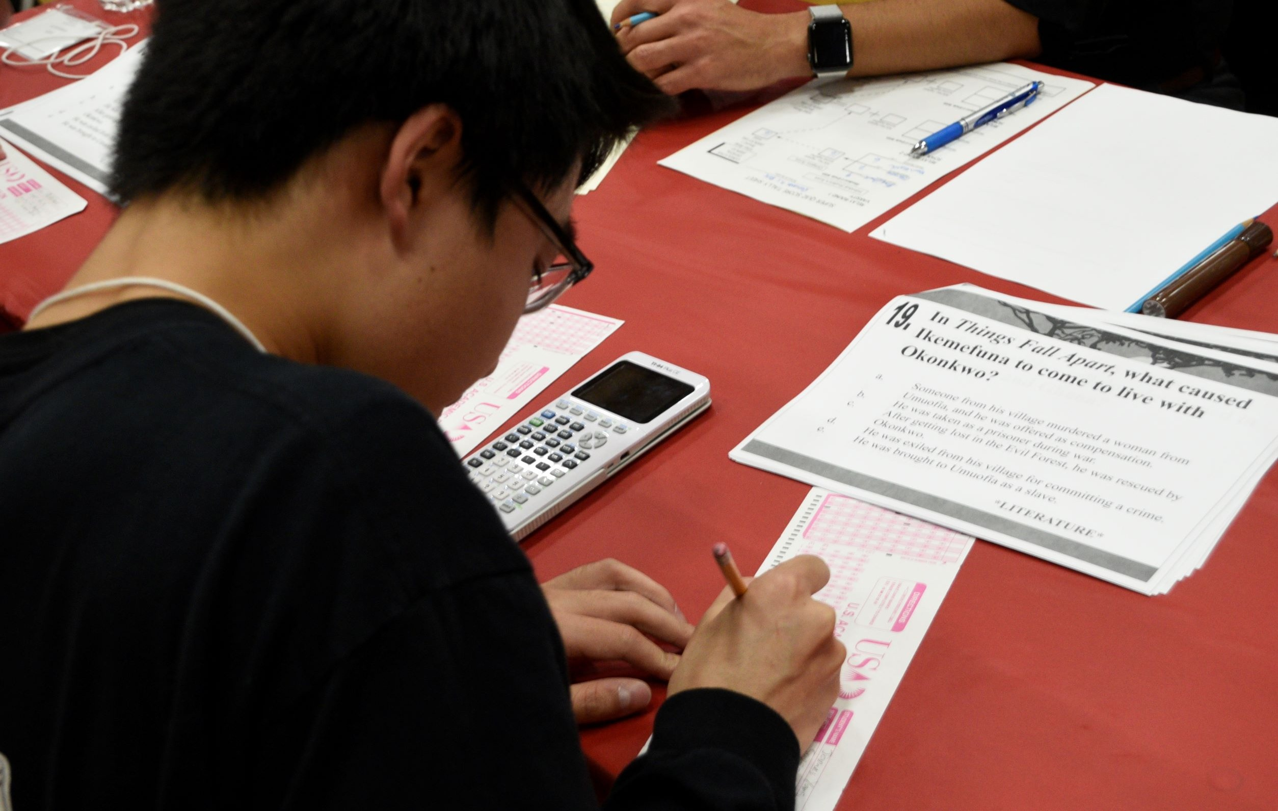 What Do Test Scores Really Mean for the Economy?